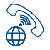 IP телефония на сайте oplat24.ru